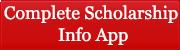 Complete scholarship info app||||