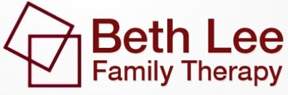 Beth Lee Family Therapy offers family therapy in New York, NY and specializes in treating people who have experienced trauma.