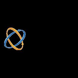 https://0201.nccdn.net/1_2/000/000/0df/bd7/metrocarrier-261x260.png