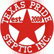 texasprideseptic.com