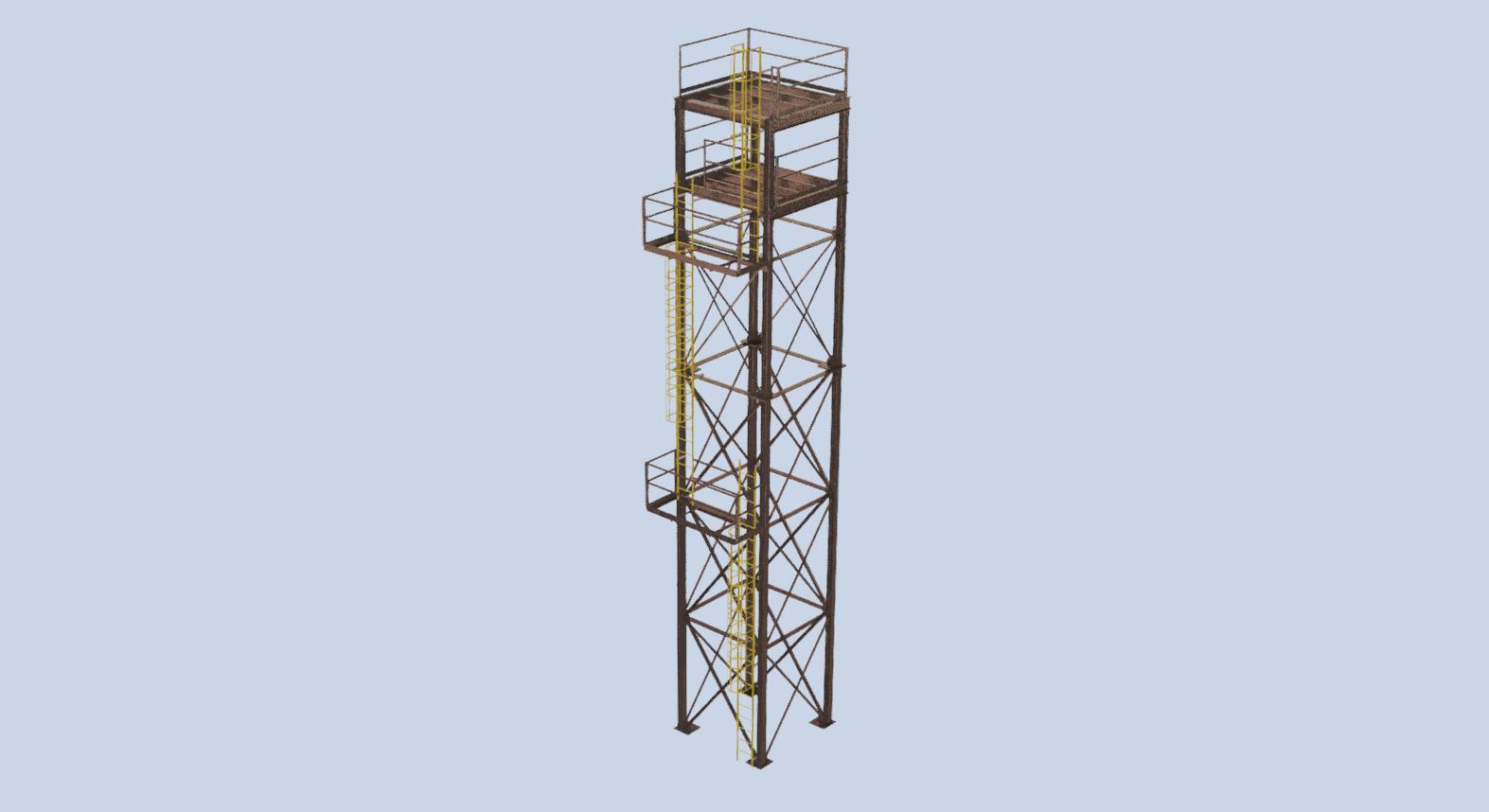https://0201.nccdn.net/1_2/000/000/0df/c7c/tower-at-building--002-.jpg