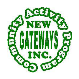 New Gateways