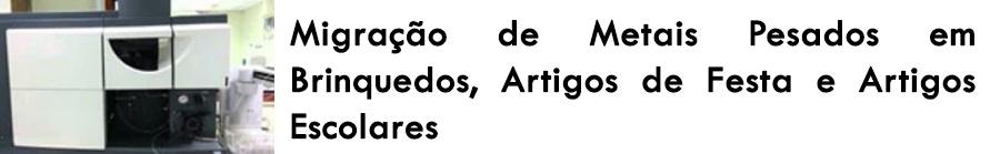 https://0201.nccdn.net/1_2/000/000/0df/e63/Migra----o-de-Metais-Pesados-900x139.jpg