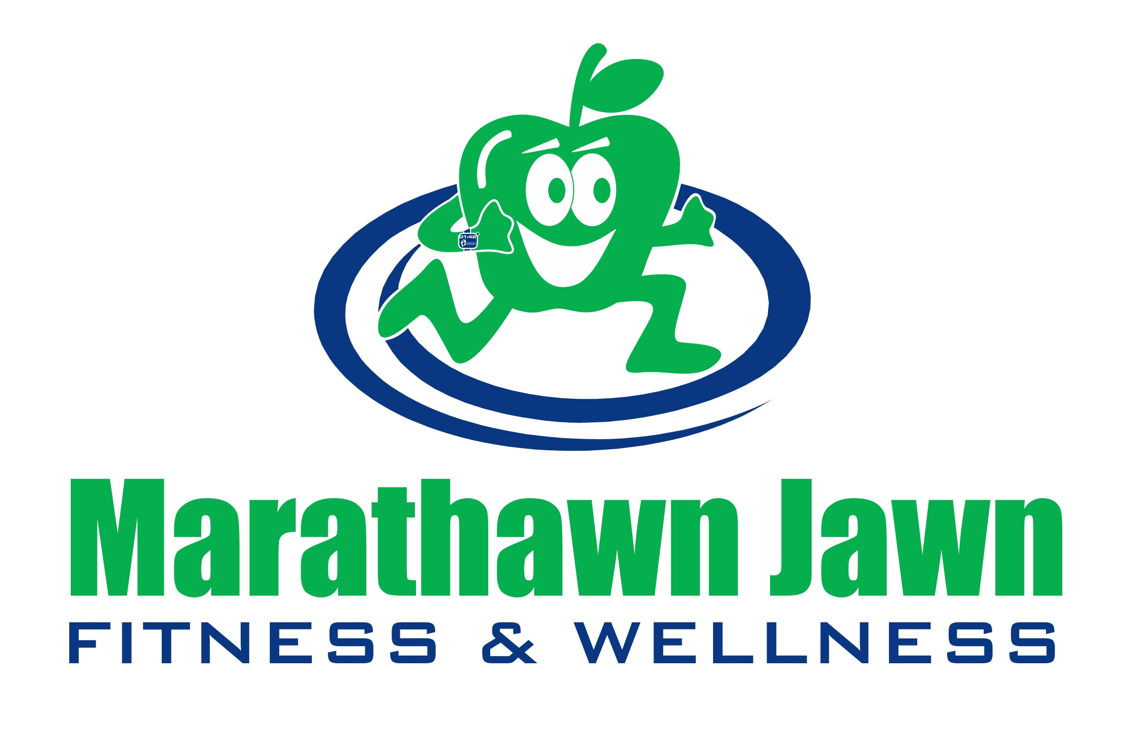 Marathawn Jawn Coaching