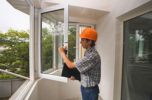 Home Inspection Servisec