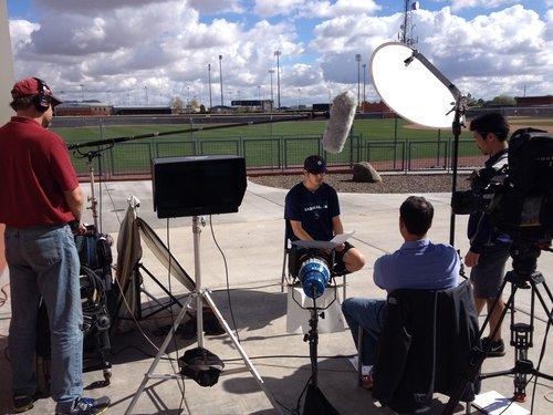 MLB Network 2