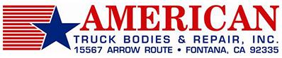 americantruckbodies.com