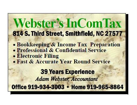 https://0201.nccdn.net/1_2/000/000/0e0/1c9/Webster-s-InCom-Tax-456x351.jpg