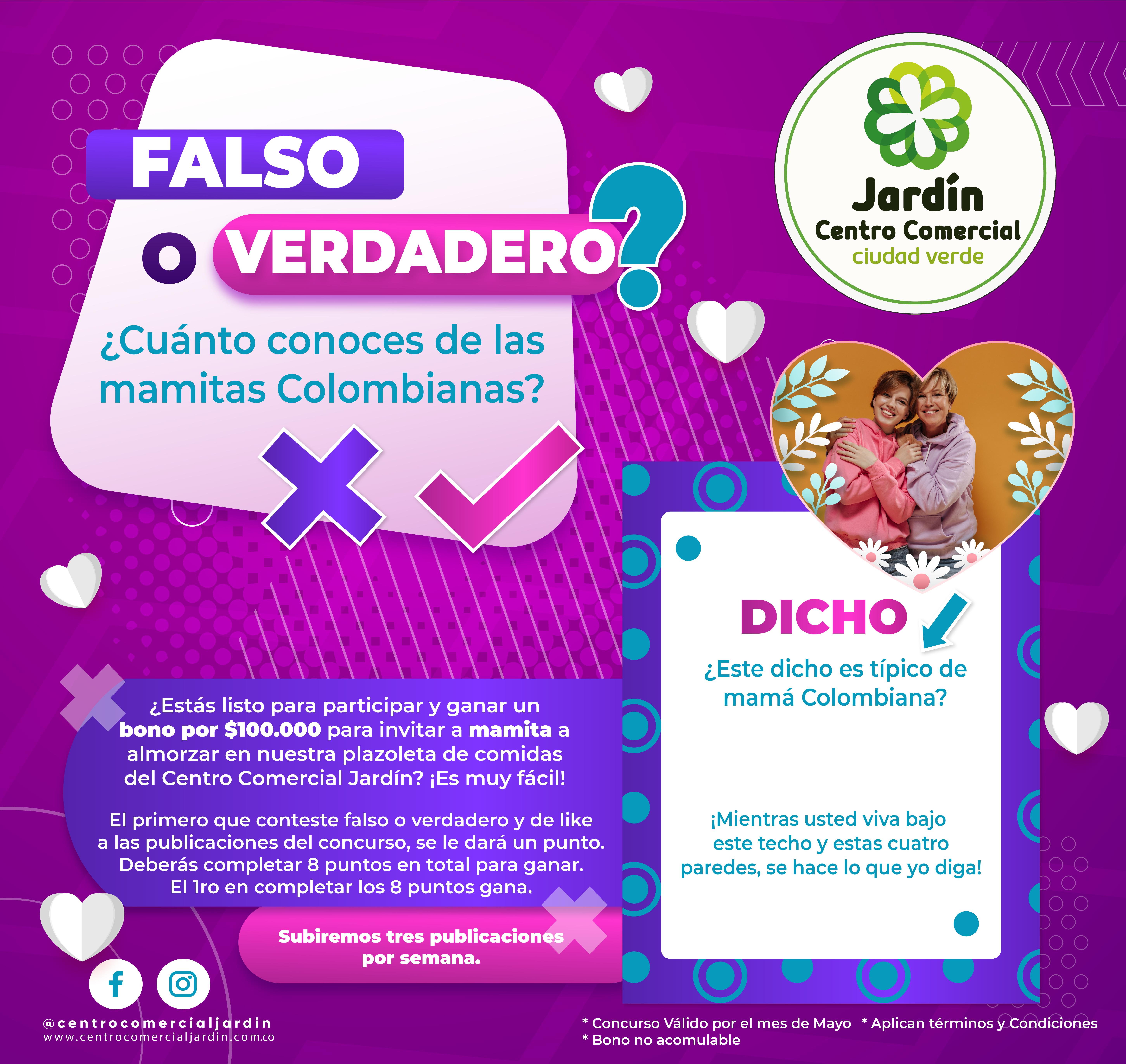 https://0201.nccdn.net/1_2/000/000/0e0/397/concurso-redes-mamitas-02.jpg