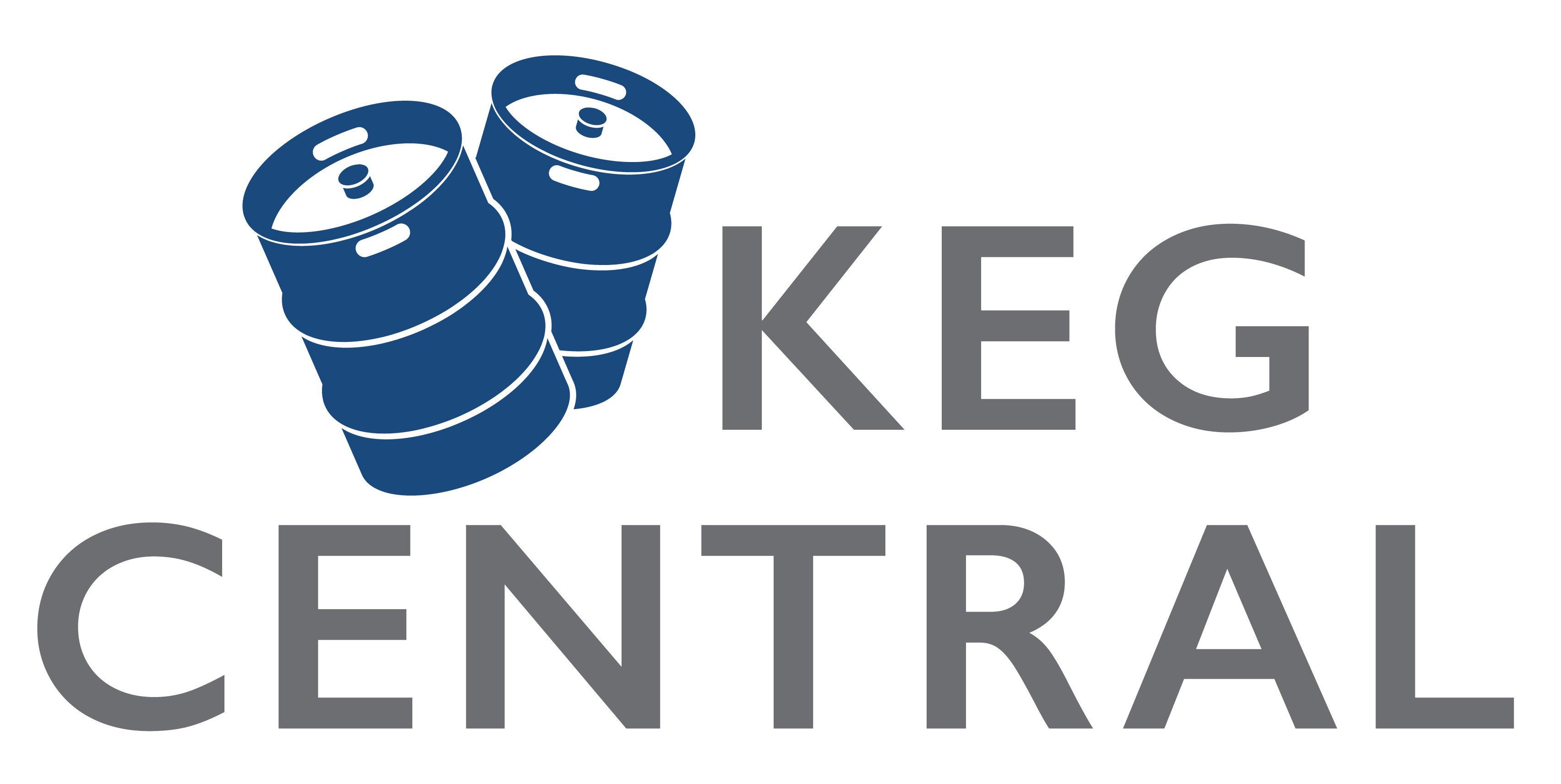 KEG CENTRAL