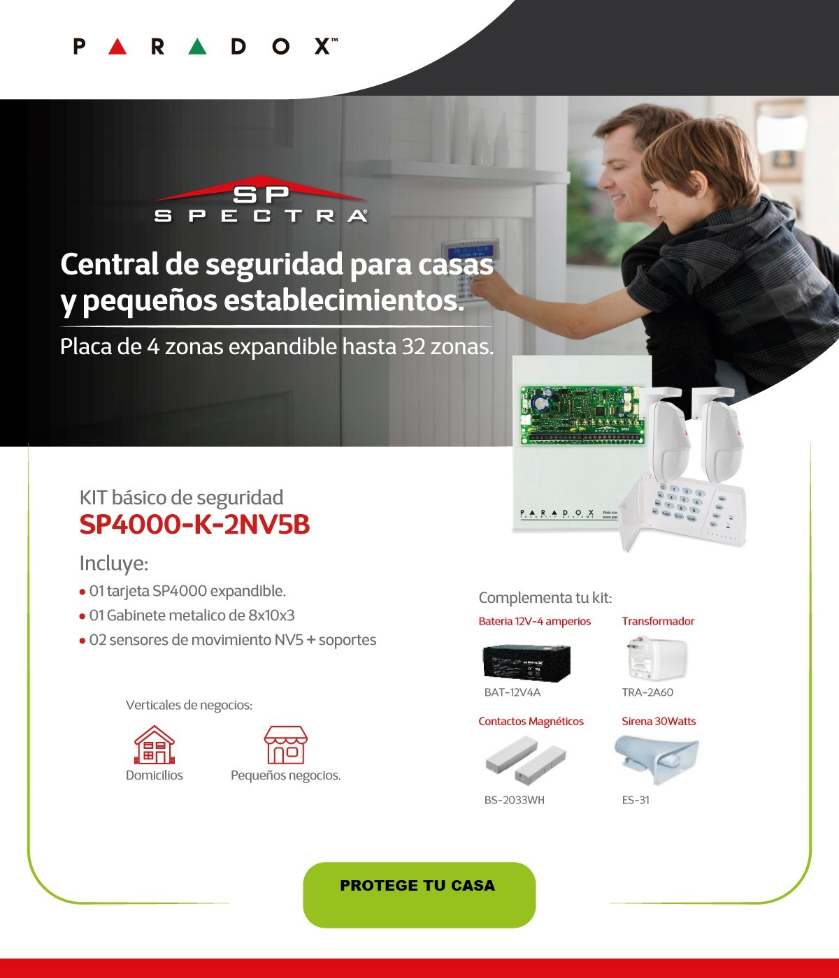 https://0201.nccdn.net/1_2/000/000/0e0/55f/KIT-BASICO-DE-SEGURIDAD-1200x1400.jpg