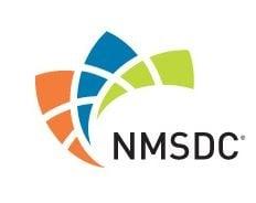 10. NMSDC