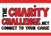 https://0201.nccdn.net/1_2/000/000/0e0/816/SPONSOR--_--BRONZE---Charity-Challenge.jpg