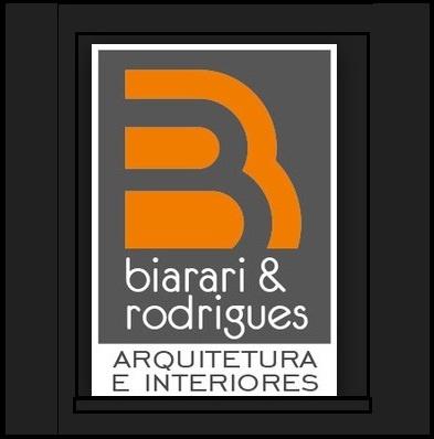 Biarari e Rodrigues Arquitetura