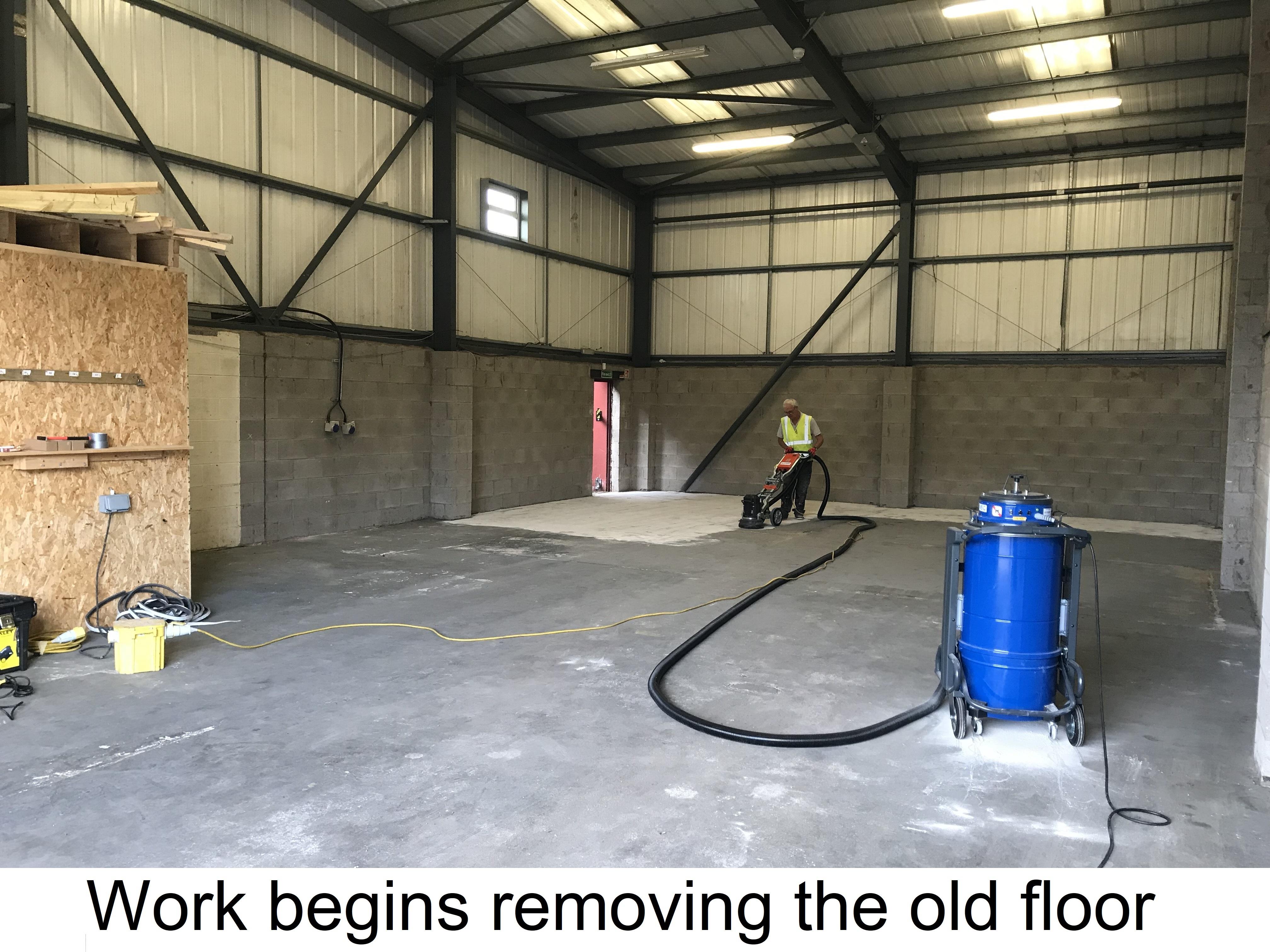 https://0201.nccdn.net/1_2/000/000/0e0/a25/2.-work-begins-removing-the-old-floor.jpg