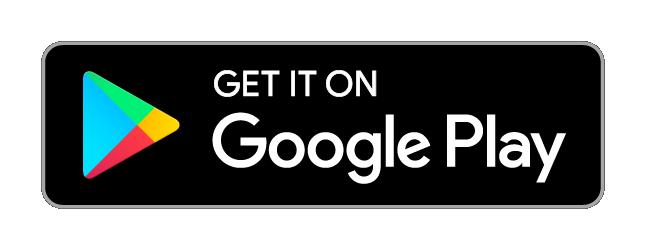 https://play.google.com/store/apps/details?id=com.tithely.app.c38559&hl