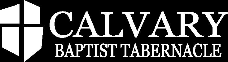Calvary Baptist Tabernacle | Newport, TN
