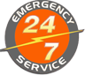 Emrgency Service 24/7||||