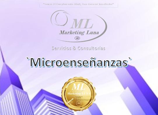https://0201.nccdn.net/1_2/000/000/0e0/e07/Microense--anzas-542x397.jpg