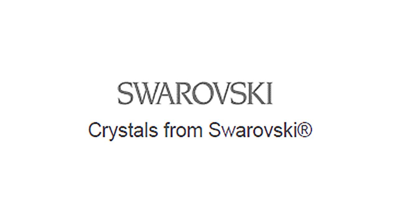 https://0201.nccdn.net/1_2/000/000/0e0/e64/swarovsky.jpg
