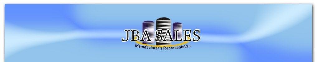 JBA Sales