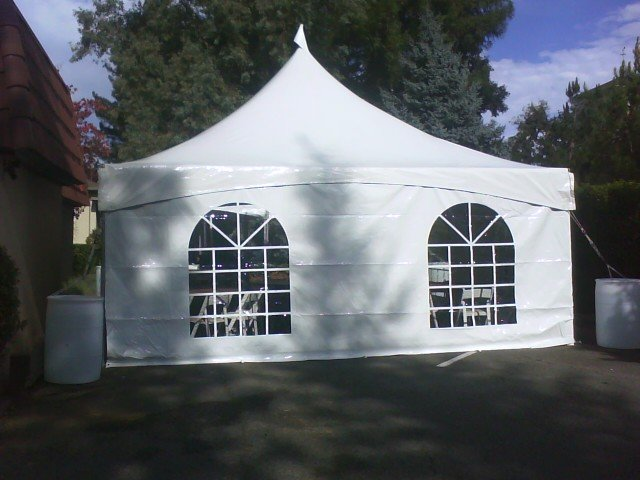 https://0201.nccdn.net/1_2/000/000/0e0/eac/20x20-Quick-Peak-Tent---290.00-Windowsidewall-8x20----60.00-each.JPG