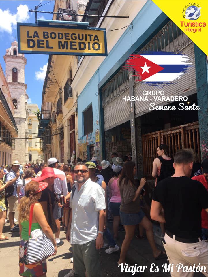 https://0201.nccdn.net/1_2/000/000/0e0/f22/Cuba-4-721x961.png