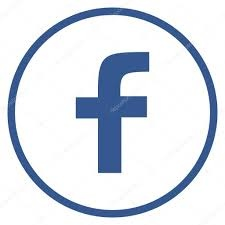 Follow us on facebook too!