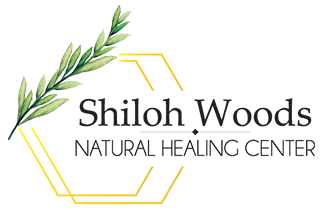 Shiloh Woods Natural Healing Center