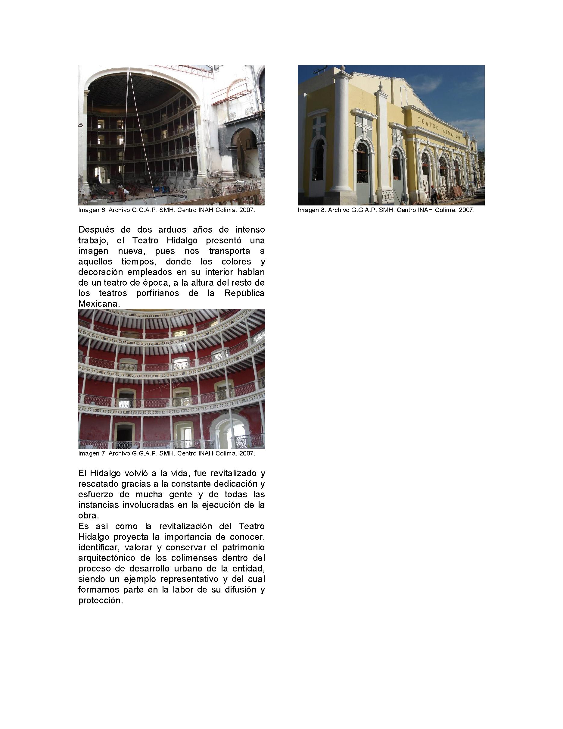 https://0201.nccdn.net/1_2/000/000/0e1/3e9/_teatro-hidalgo-de-colima_p--gina_3.png