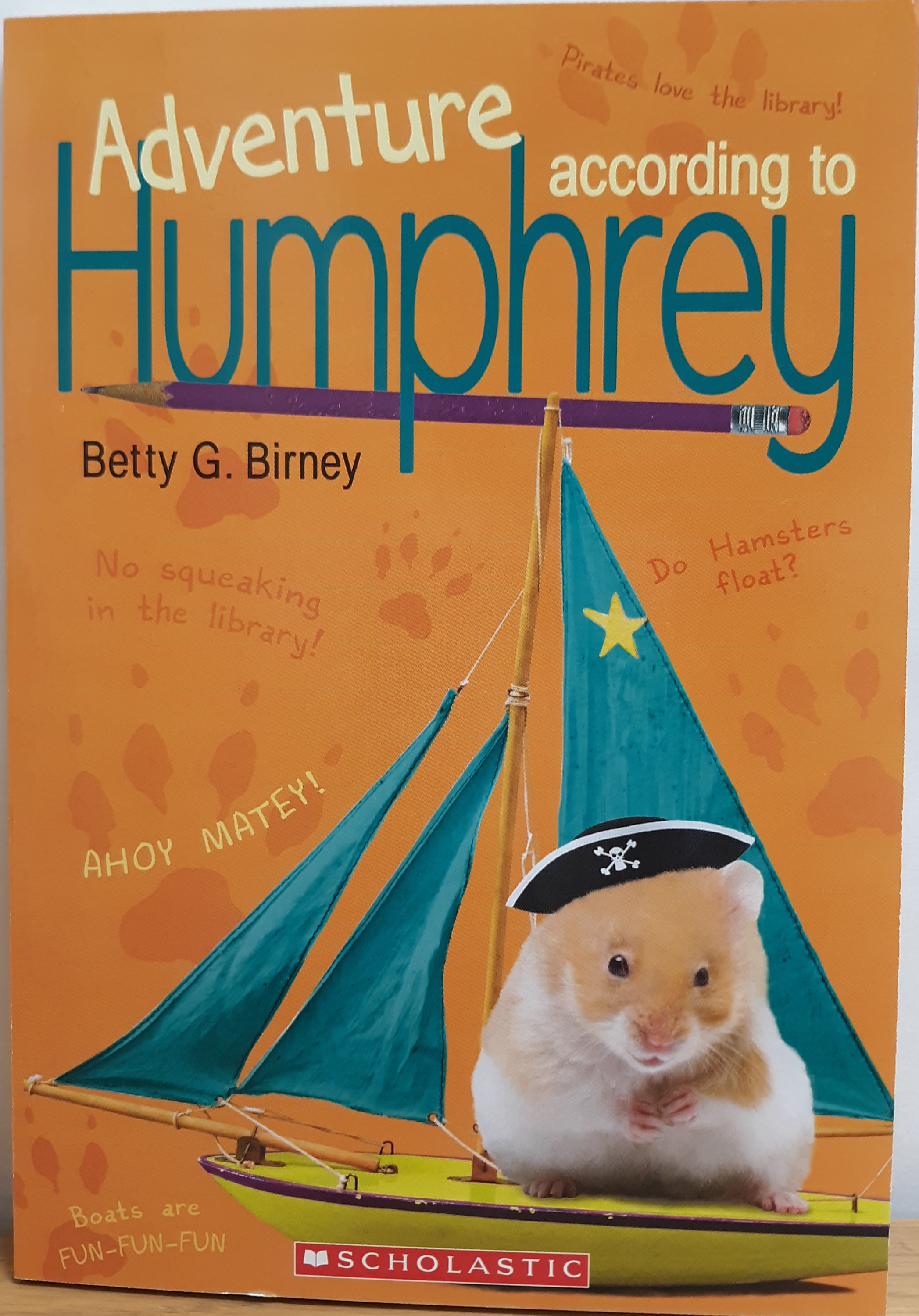 https://0201.nccdn.net/1_2/000/000/0e1/44e/humphrey-adventure.png