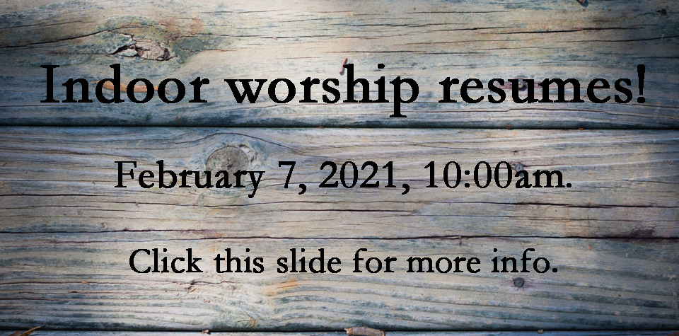 https://0201.nccdn.net/1_2/000/000/0e1/552/indoor-worship-resumes_edited-1.jpg