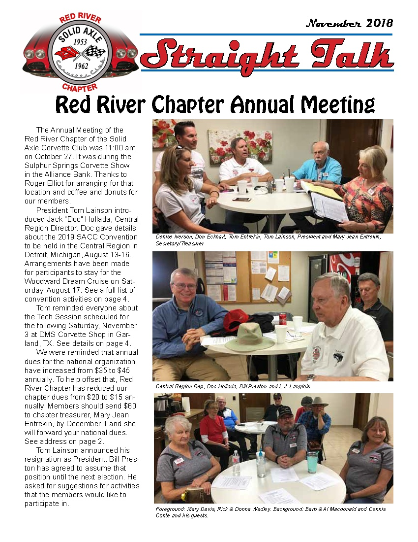 https://0201.nccdn.net/1_2/000/000/0e1/60b/Red-River-newsletter-Dec-2018_Page_01-850x1100.jpg