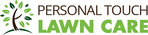 personaltouch-lawncare.com