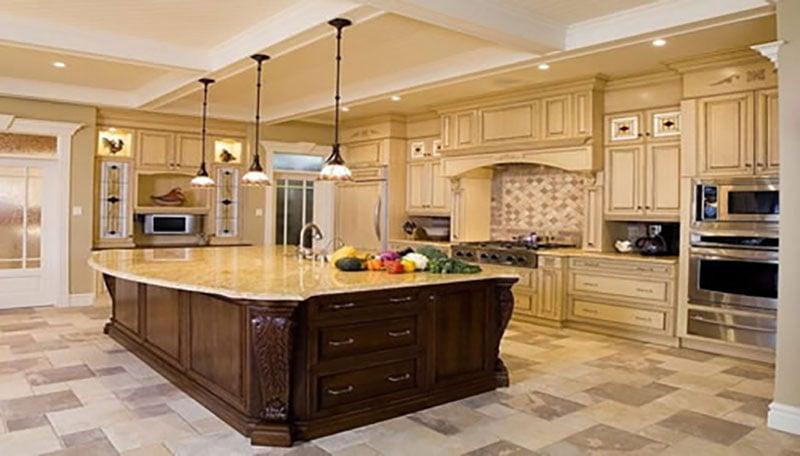 Bathroom Remodel Atlanta Tile Experts – Kitchen Remodeling Atlanta