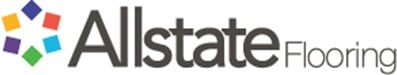 Allstate Flooring