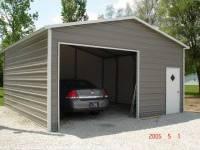 https://0201.nccdn.net/1_2/000/000/0e1/82c/Framed-out-garage-one-door-and-entry-200x150.jpg