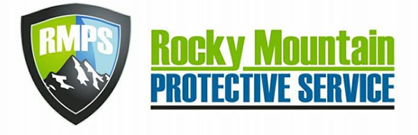 Rocky Mountain Protective Service