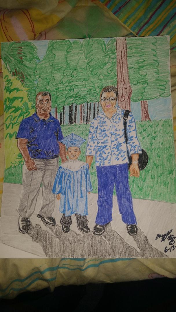 https://0201.nccdn.net/1_2/000/000/0e1/8fa/family-portrait-crayons-2.jpg