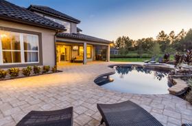 Advanced Pool Design