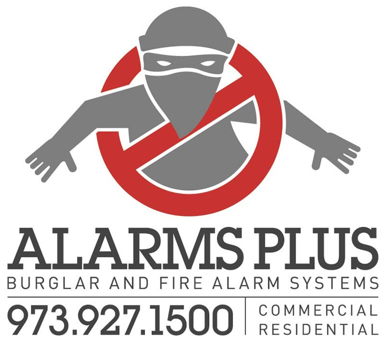Alarms Plus Security Services LLC