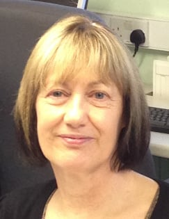 Leslie Wilkinson - Tutor