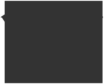 lakewylieliquors.com