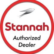 Stannah Lifts – Authorized Dealer