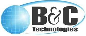 https://0201.nccdn.net/1_2/000/000/0e1/e47/B-C-Logos-339x144.jpg