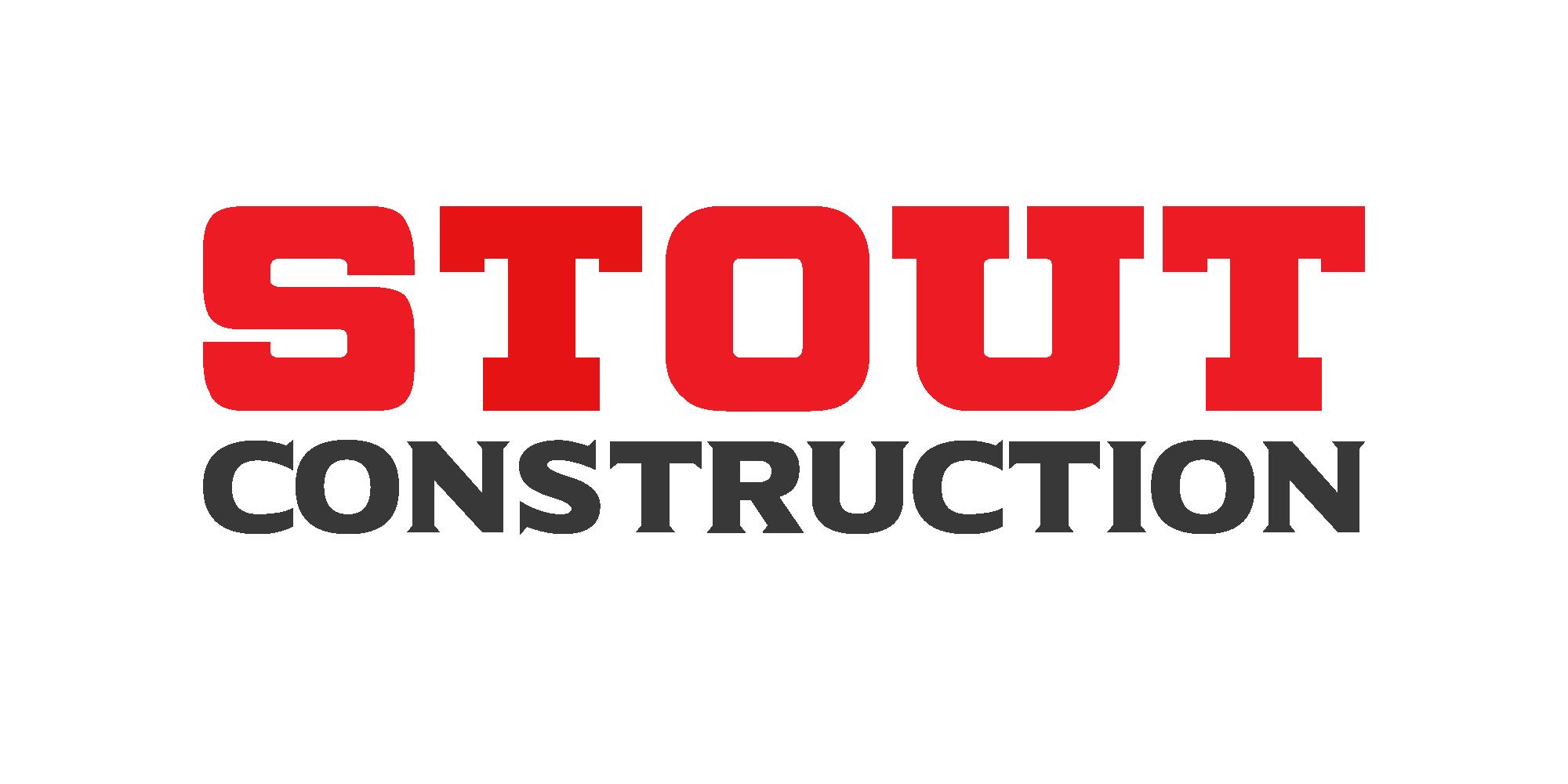 stoutconstruction.net