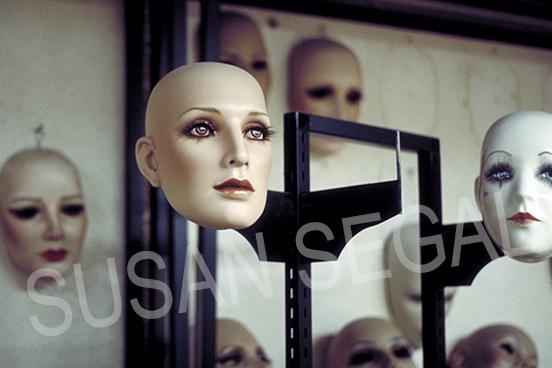 MannequinFactory - Los Angeles