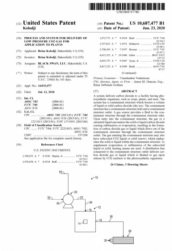 https://0201.nccdn.net/1_2/000/000/0e1/faa/patent-4.png