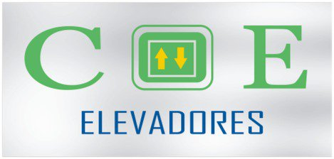 coeelevadores.com.mx