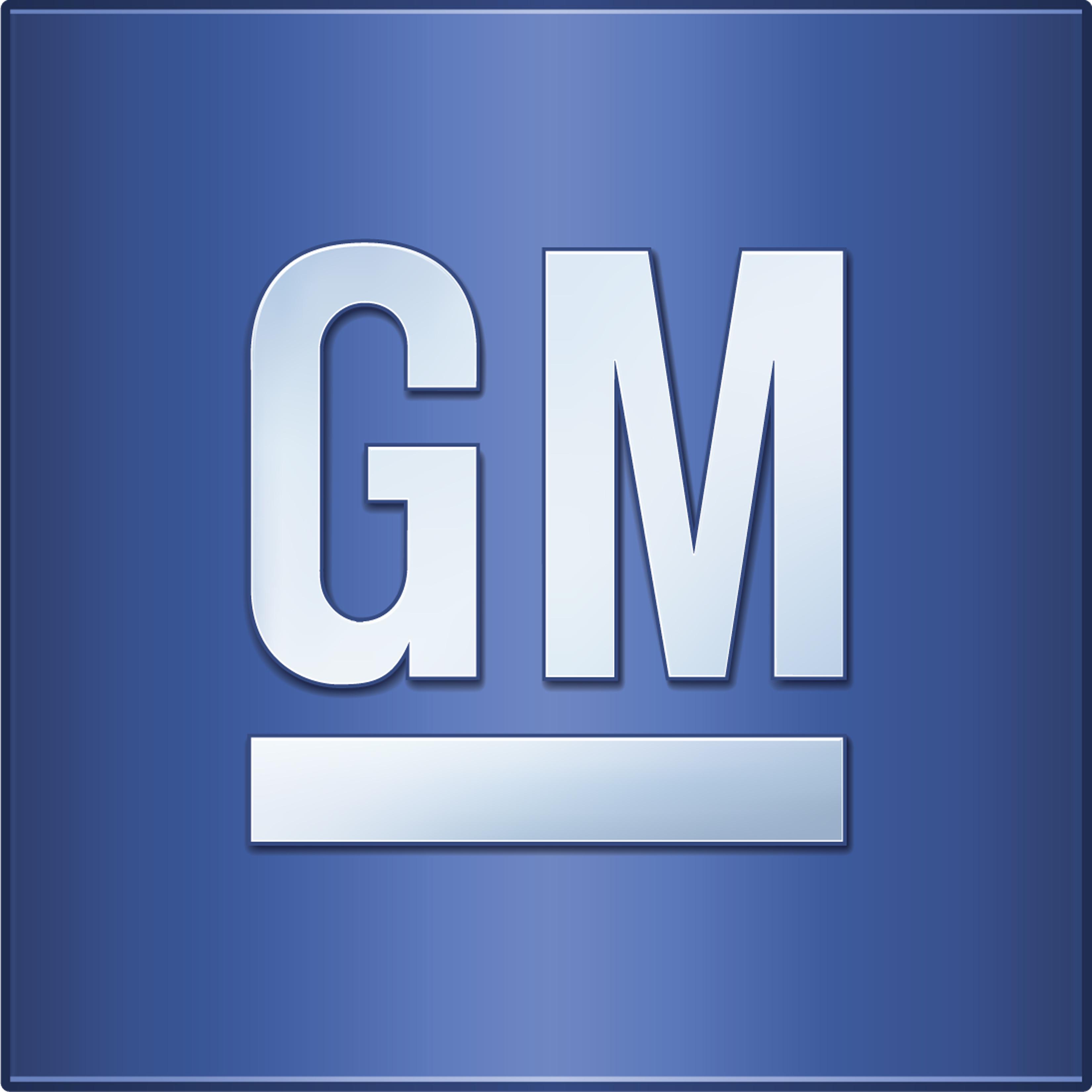 https://0201.nccdn.net/1_2/000/000/0e2/13c/general-motors-logo-2010-3300x3300.png